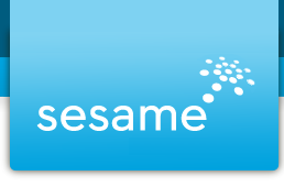 Sesame Interactive(tm)